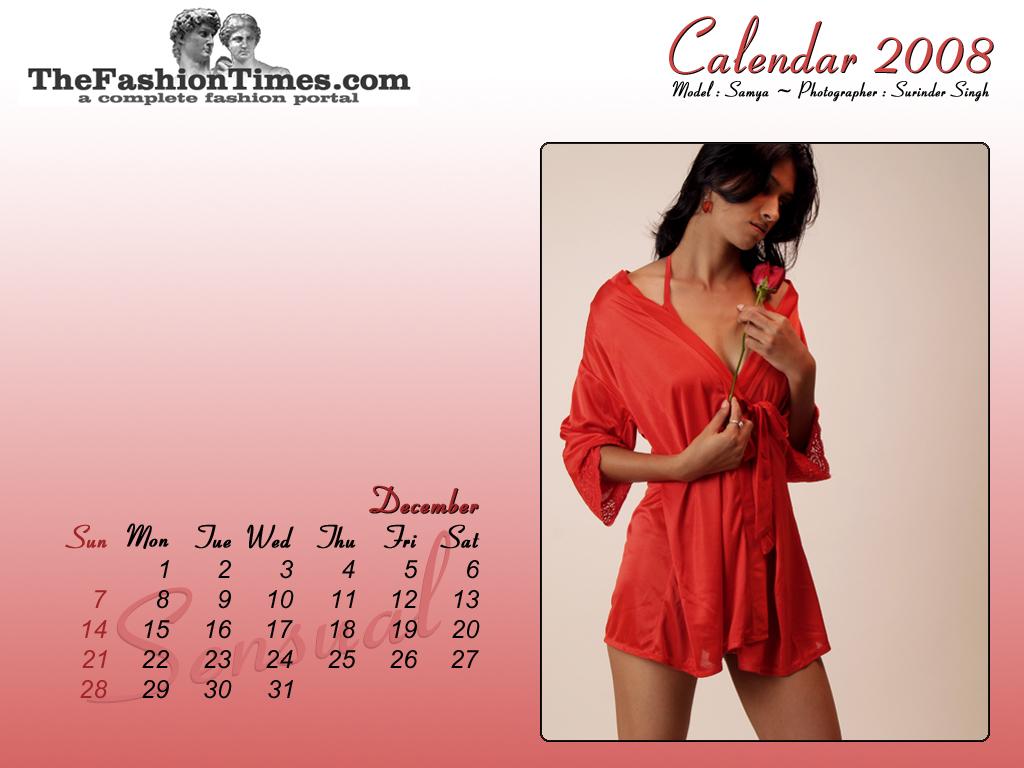 http://www.thefashiontimes.com/calendar/c002/calendar_002_2008-12.jpg