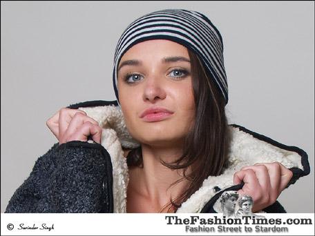 free fashion wallpapers